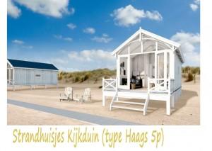 strandhuisjes-Kijkduin-Haags-5p